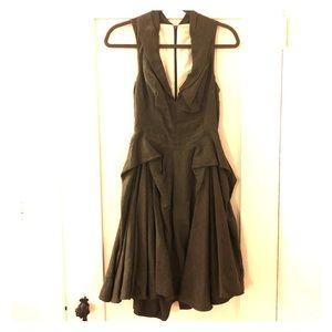 AllSaints Vintage Dress